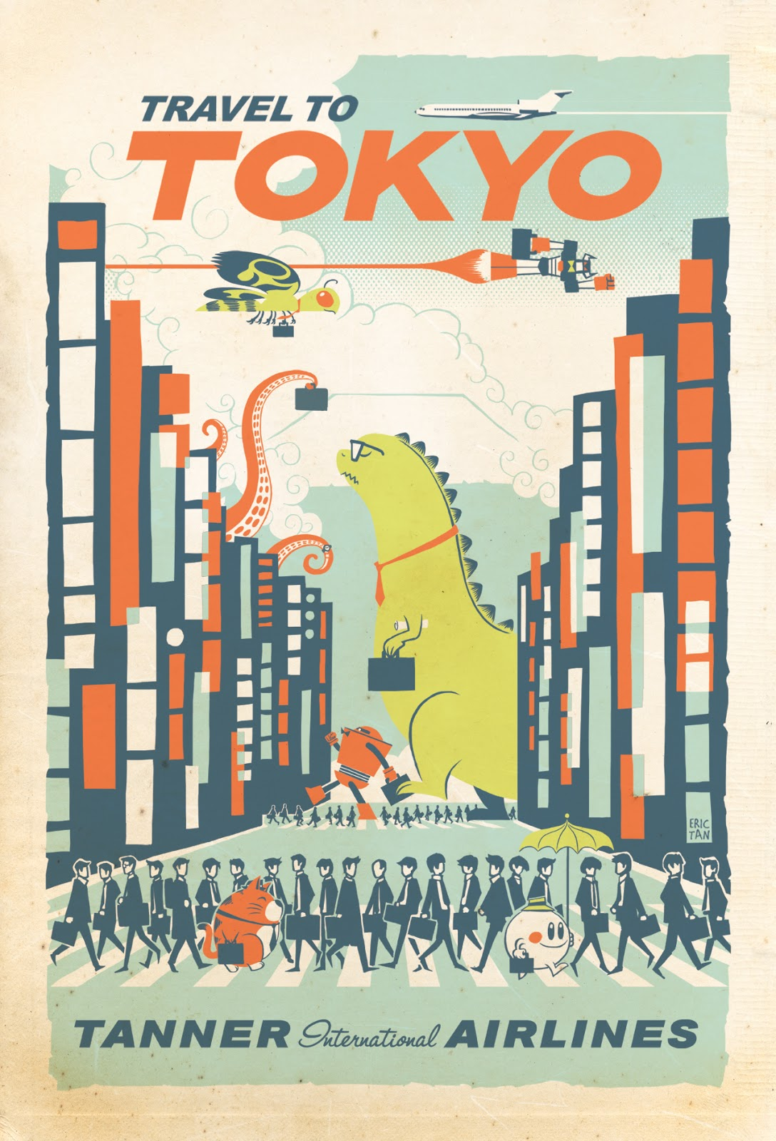 Tokyo.flyer.front